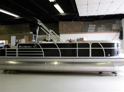 anderson boat sales waterford michigan misty harbor 2285rf boats for sale boats