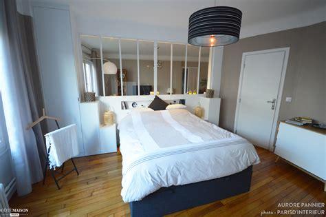 chambre de cong駘ation best verriere chambre salon photos awesome interior home
