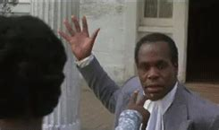 Danny Glover Meme - danny glover gif find share on giphy