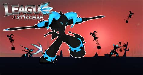 mod game league of stickman league of stickman 1 7 3 mod apk download tuxnews it