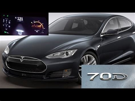 tesla quarter mile tesla model s 70d quarter mile and 0 to 60 mph real world