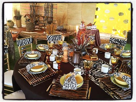 traditional decor traditional african wedding decor zulu wedding wedding
