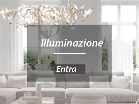 comodini vendita on line vendita on line di comodini consolle scrittoi