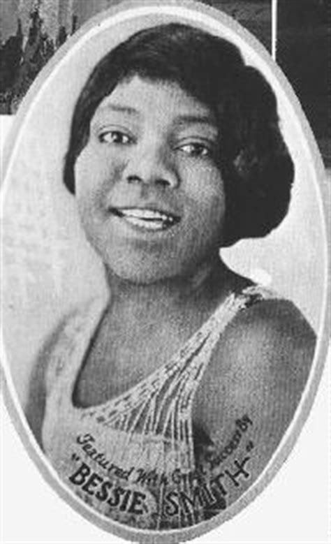 bessie smith baby wont you come home 1923 bessie smith selected recordings 1923 1926 songbook