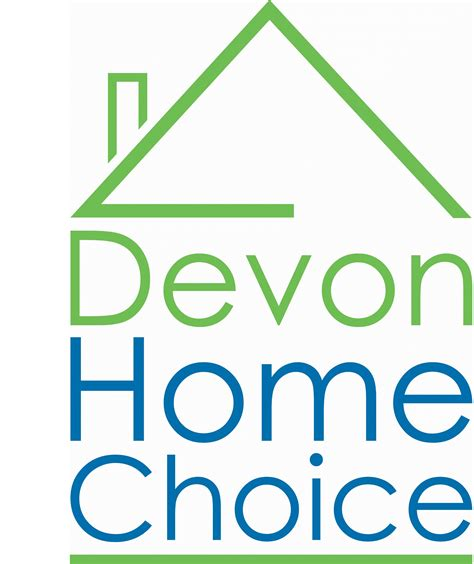 home choice contact us