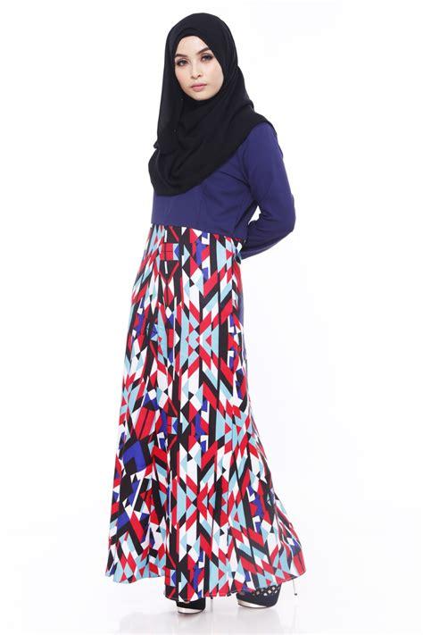 Murah Malaysia dropship pakaian murah malaysia hairstyle gallery