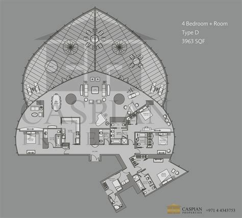 floor plan of burj khalifa burj khalifa floor plan meze blog