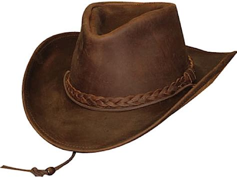 Topi Baseball Supreme Hatshop 4 cowboy hat free clip free clip on