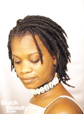 african hair dreadlock styles black dreads locks styles