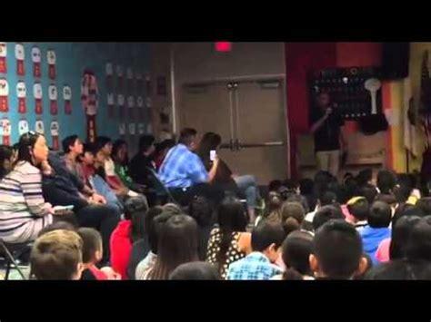 juarez lincoln elementary juarez lincoln elementary school 02 11 16 1