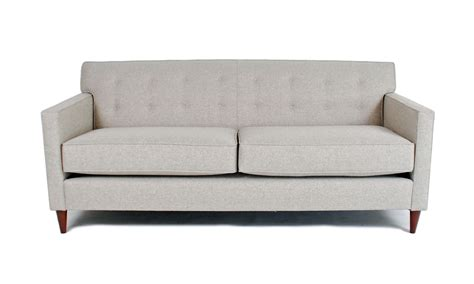 century couches 17 sofa styles couches explained with photos furnish