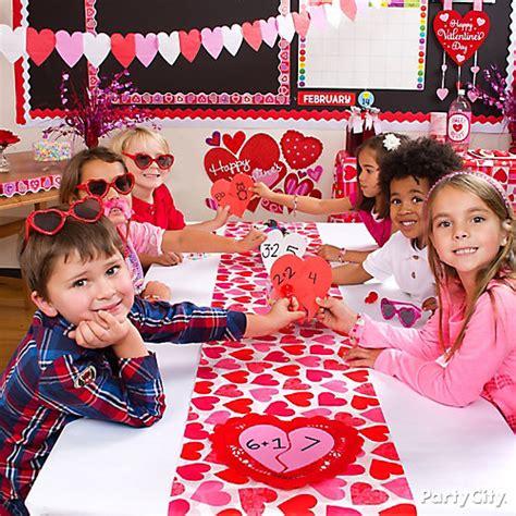 valentines day classroom idea valentines day