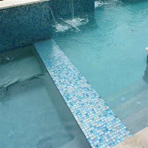tile maintenance swimmingpool