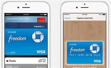 How To Pay For Apps With Gift Card - apple pay seamless ios app purchases nfc payments reckoner