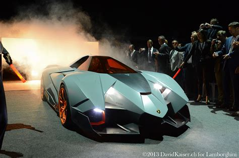 lamborghini jet engine egoista from fighter jet to super car lamborghini