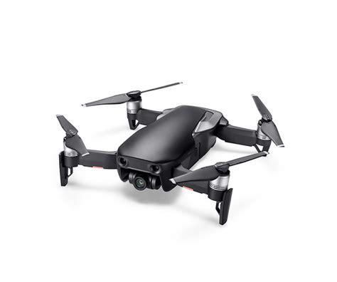Dji Mavic Air Drone Onyx Black dji mavic air onyx black innovative uas drones