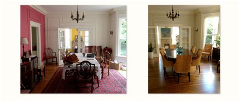 before and after staging before and after staging pics photos home staging before