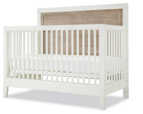best convertible baby crib best convertible baby crib top 10 convertible cribs of