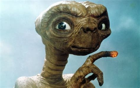 Five of our favorite alien movies ifc