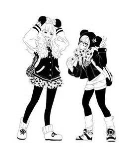 mickey mouse gangster style art mice style gangster style
