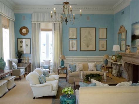 trendy living room ideas pictures of shabby chic living room ideas hd9g18 tjihome