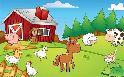 video kartun kebun binatang dan belajar berhitung bahasa hewan peliharaan2016 game kebun binatang zoo images
