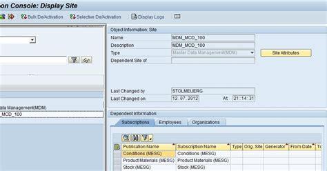 tutorial on sap crm sap crm technical tutorials by naval bhatt how to setup