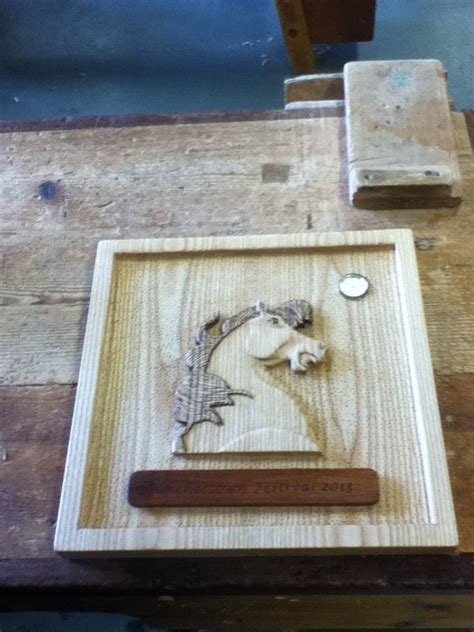 woodwork project ideas junior cert woodworking projects