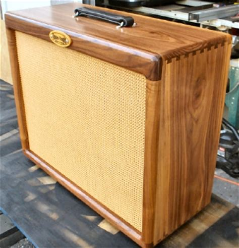 Diy Guitar Speaker Cabinet Plans by Woodwork 2x12 Speaker Cabinet Plans Pdf Plans