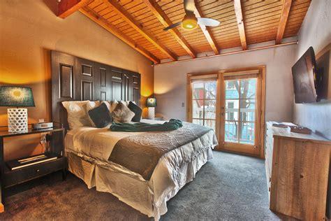 2 bed 2 bath condo for sale unit 2 2 bedroom 2 bath heretic condos
