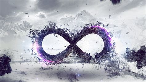 infinity s infinity beyond life through a mathematician s eyes