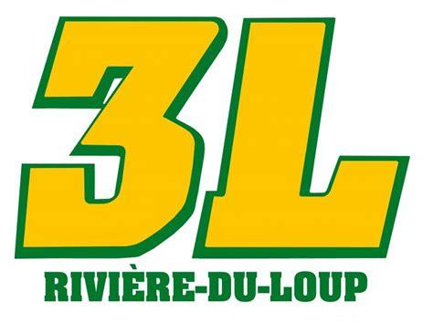 Calendrier 3l Riviere Du Loup Les 3l Terminent Leur Calendrier Pr 233 Paratoire Salle Des