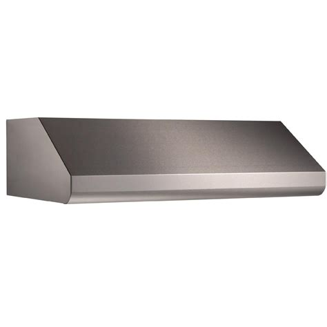 range hood exhaust fan kitchen 8 inch ventilation fan hood house furniture