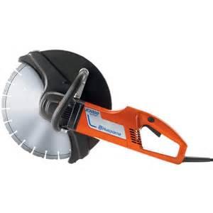 14 quot electric concrete saw rental rent 14 quot electric concrete saw in