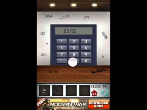 100 floors escape 55 100 floors escape level 51 52 53 54 55 answers holidays oo
