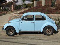 volkswagen hatchback 1970 1970 volkswagen beetle pictures cargurus