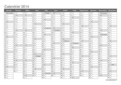 Calendrier Scolaire Luxembourg 2014 Jours F 233 Ri 233 S Des 233 Es Pr 233 C 233 Dentes 2014 Icalendrier
