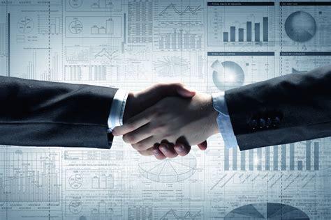 sutor bank robo advisor sutor bank kooperiert mit growney