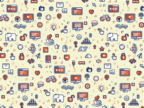 pattern making technology pattern design 27 seamless free vector patterns