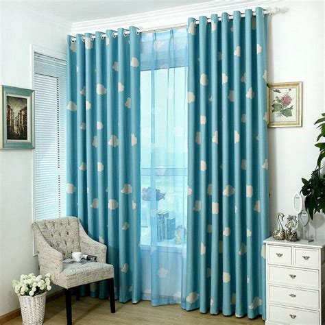 New Arrival Curtains For Modern Living Room Bedroom Blackout Window Small Kitchen Drapes Ready new arrival curtains for modern living room bedroom