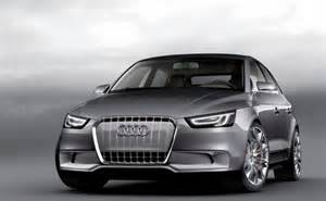 audi new model cars free hd wallpapers of new and models of cars new