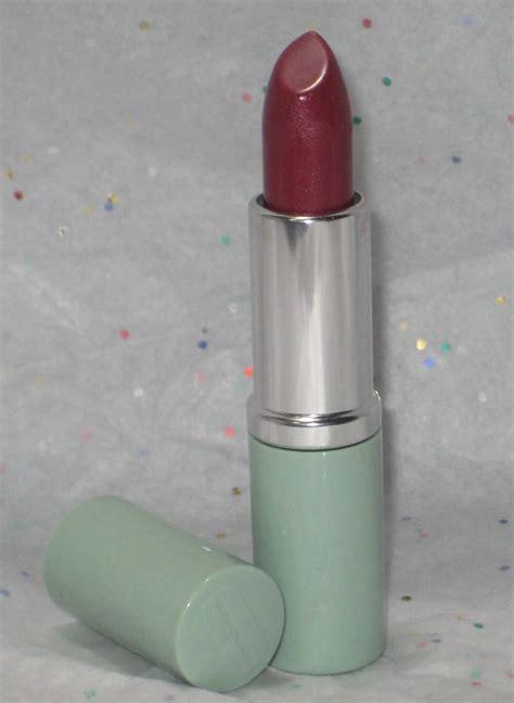 clinique lipstick colors clinique colour surge lipstick in wow violet discontinued