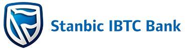 stambic bank stanbicibtcbank web chat