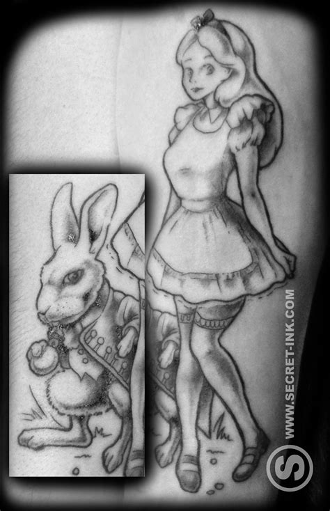 black pin up girl tattoo designs pin up black and white www pixshark images