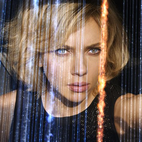 film lucy watch film review watch lucy only for scarlett johansson