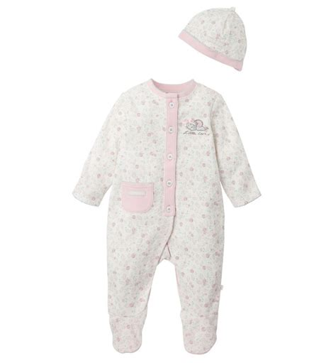 Bodysuit Mothercare 67 79 best images about humphreys corner on
