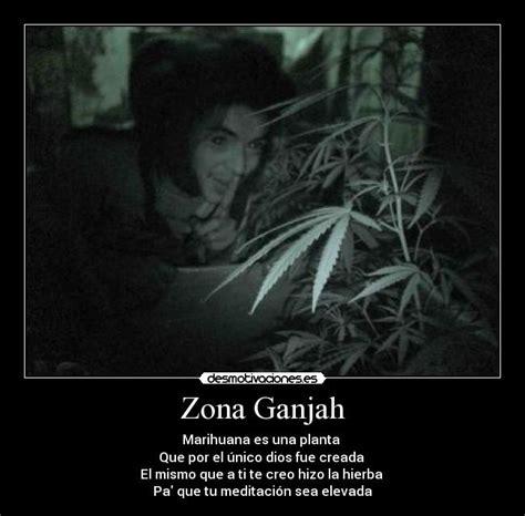 imagenes nuevas de zona ganjah imagenes de imagenes con frases zona ganjah