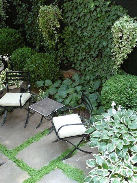 Garden Manhattan by Landscape Architect Visit Quot And The City Quot Meets Edith Wharton In Manhattan Gardenista