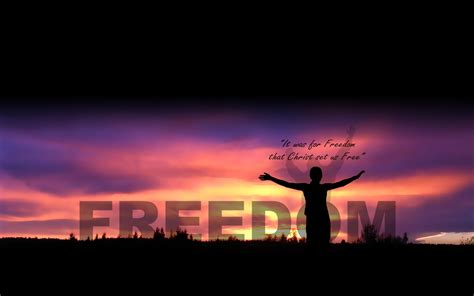 pictures themes free christian desktop backgrounds free christian desktop