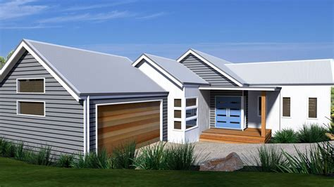 Modern Split Level House Plans by House Plans And Design Modern House Plans Split Level
